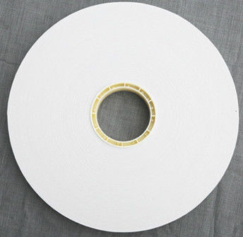 Kraft Paper Tape / Strapping Tape For Banding Machine